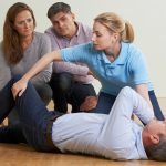 First Aid Training at Work: What Are the Requirements?