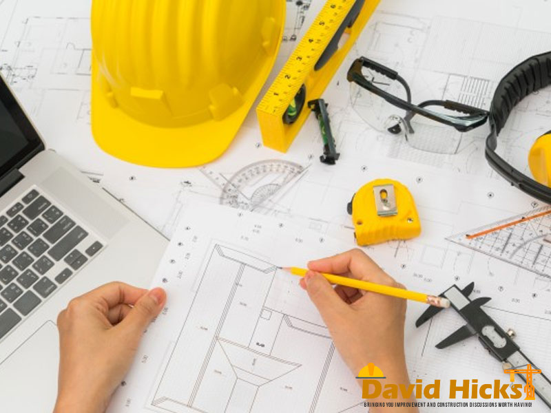 Pros and Cons of Each Construction Approach - DIY vs. Hired: Pros and Cons of Each Construction Approach